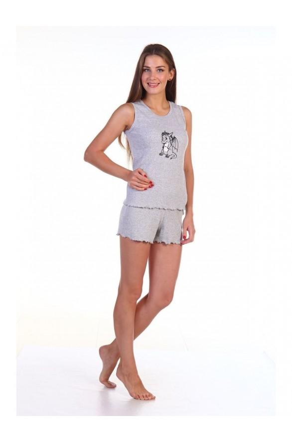 Женская пижама Лана (Модель - lana)
