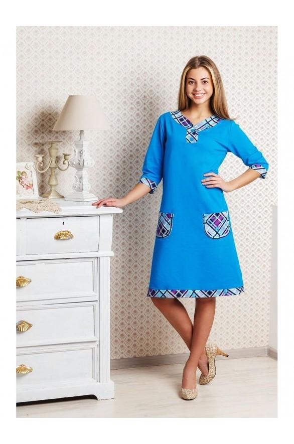 Женское платье Ассоль (3906-assol)