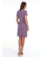 Женское платье Лайма (3920-lajma)