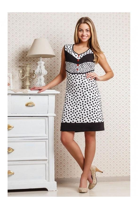 Женское платье Мила (3923-mila)