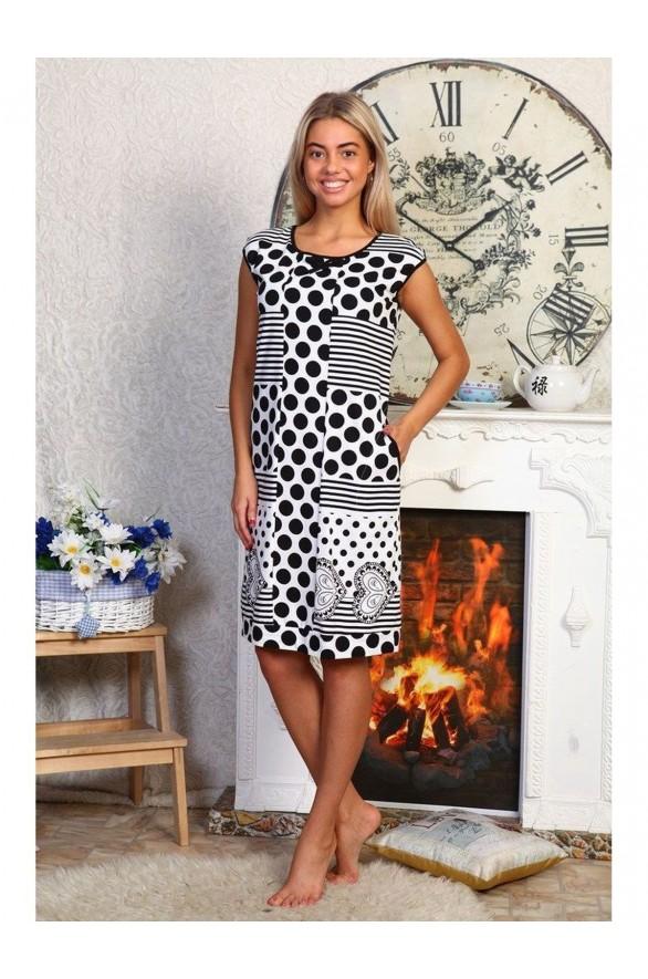 Женское платье Модница (Модель - modnitsa)