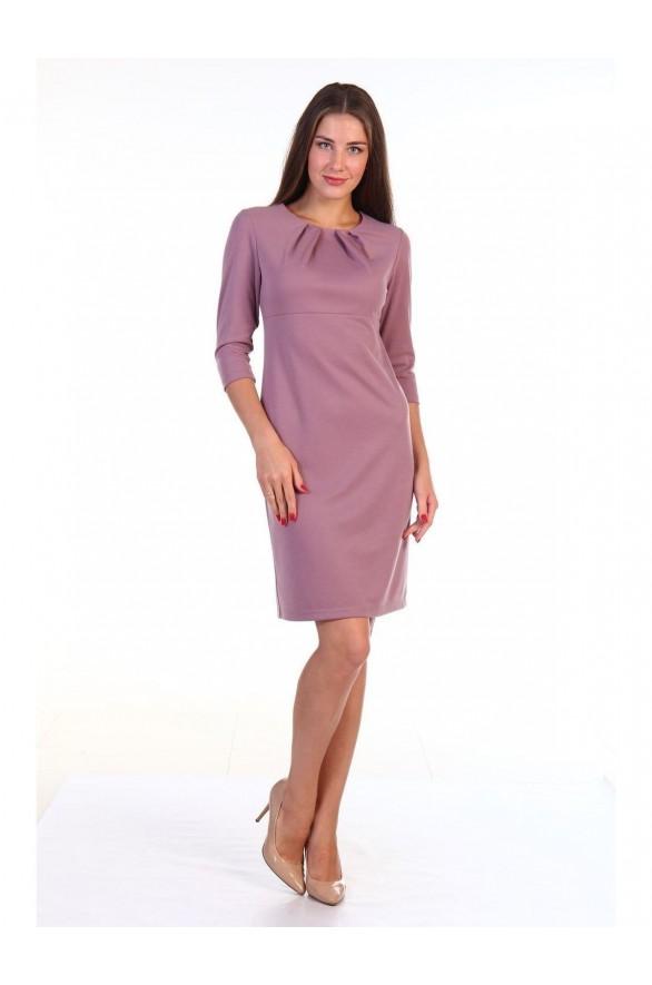 Женское платье Мулине (Модель - muline)