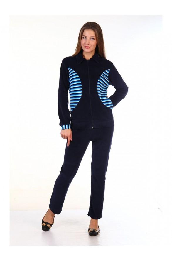 Женский костюм Линда (4000-linda)