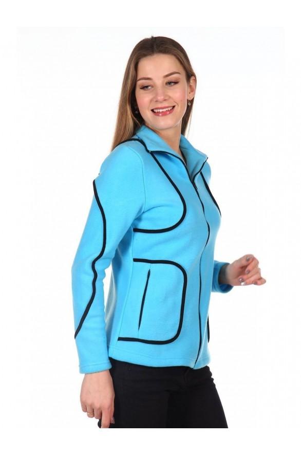 Куртка Спорт флис