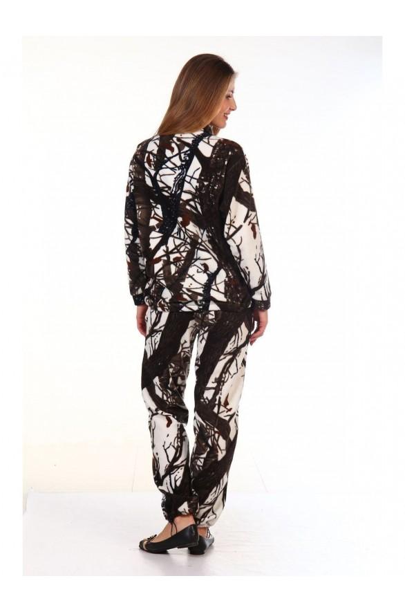 Женский костюм Форест (4014-forest)