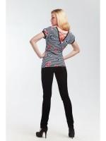 Женская блуза Карина (4023-karina)