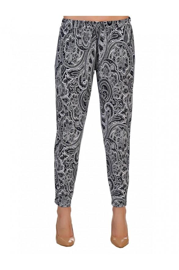 Женские брюки Прима (4056-prima)