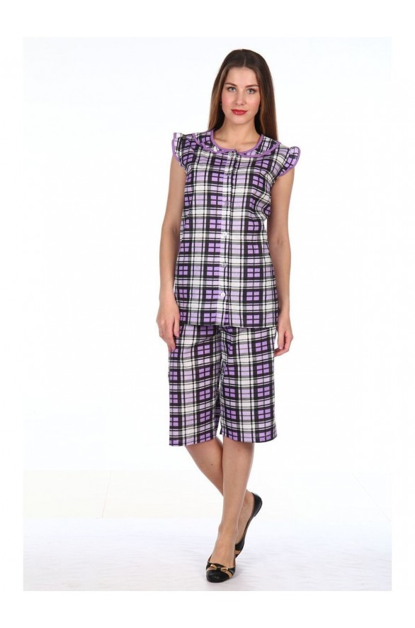 Женский костюм Фазенда (4072-fazenda)