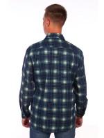 Мужская рубашка (Модель - rubashka)