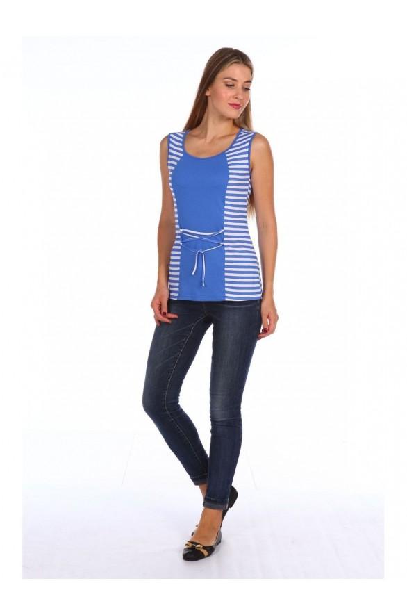 Женская блуза Ретро (4170-retro)