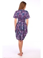 Женское платье Кейт (4321-kejt)