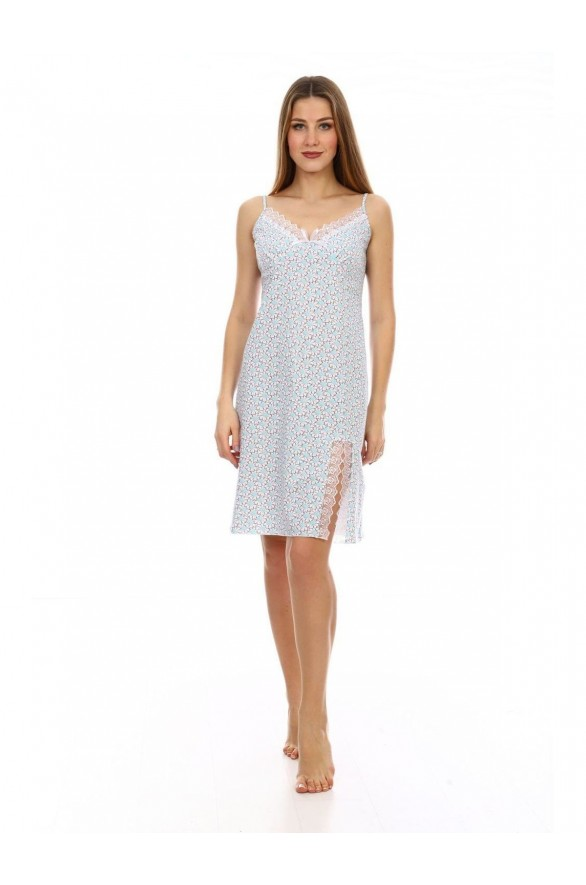 Женская ночная сорочка Королева (4371-koroleva)