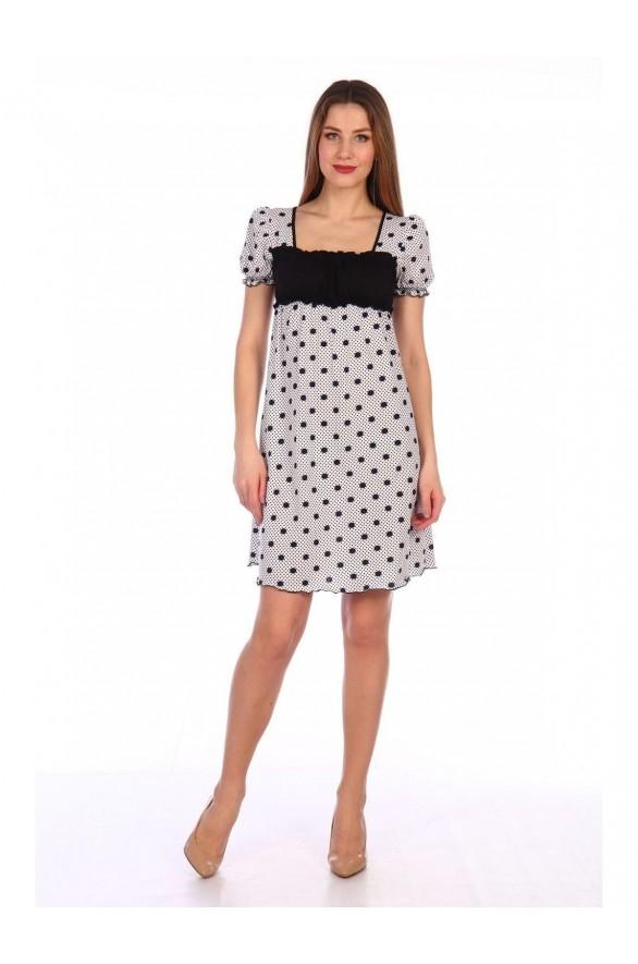 Женское платье София (4397-sofiya)