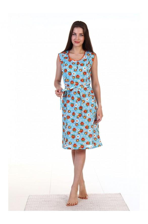 Женское платье Нонна (4400-nonna)