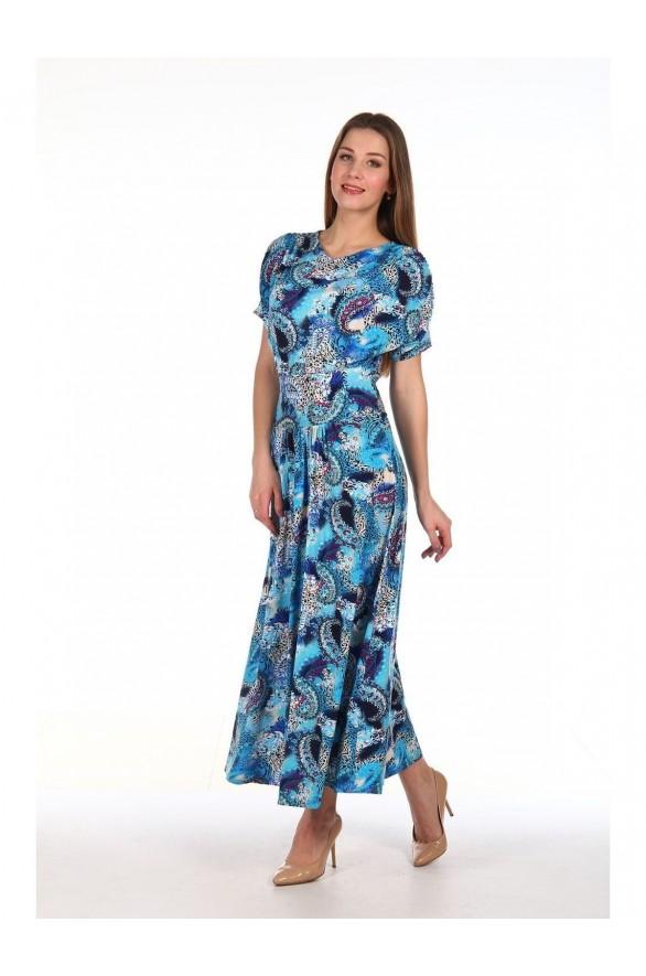Женское платье Леди (4402-ledi)