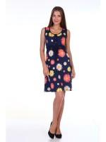 Женское платье Камелия (4406-kameliya)