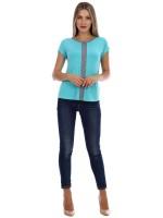 Женская блуза Майорка (Модель - majorka)