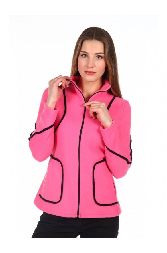 Женская куртка Спорт (4485-sport)