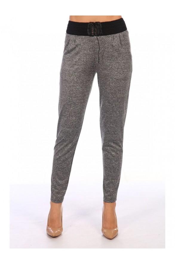 Женские брюки Ниагара (Модель - niagara)