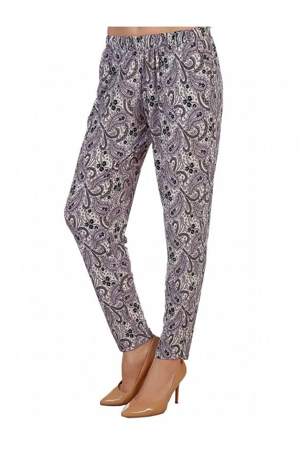 Женские брюки Прима (4512-prima)