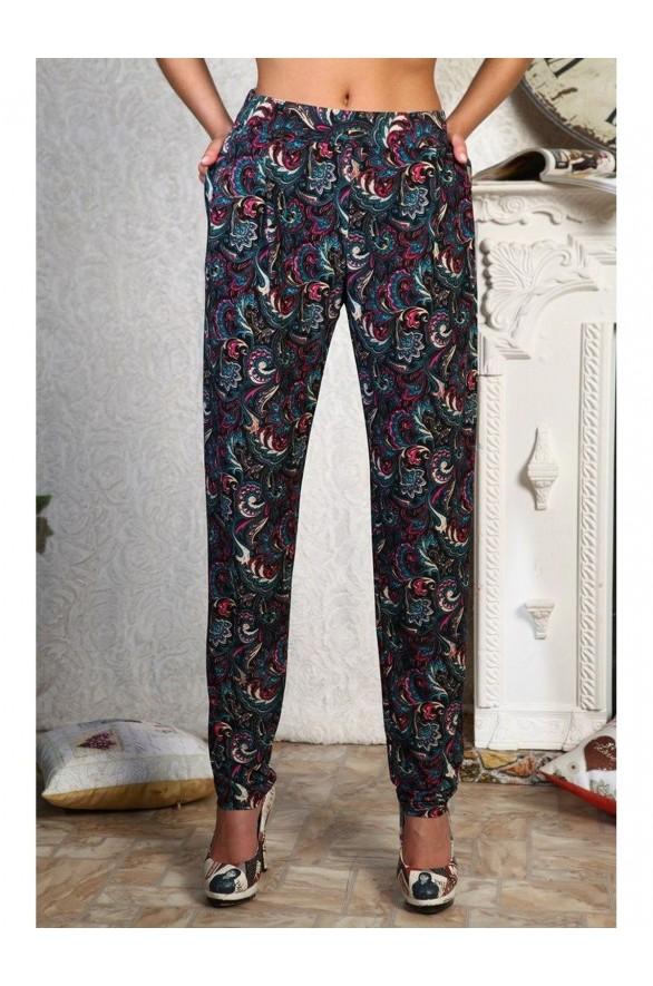 Женские брюки Прима (Модель - prima)