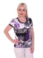 Женская блуза Глория (4589-gloriya)