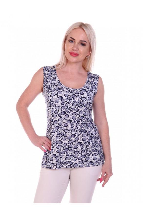 Женская блуза Агата (4590-agata)