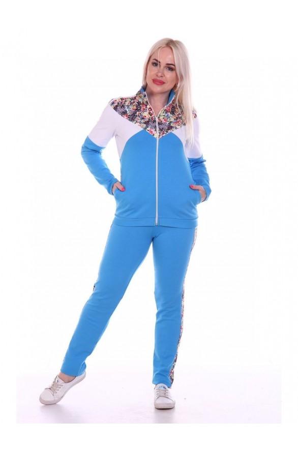 Женский костюм Ноктюрн (4592-noktyurn)