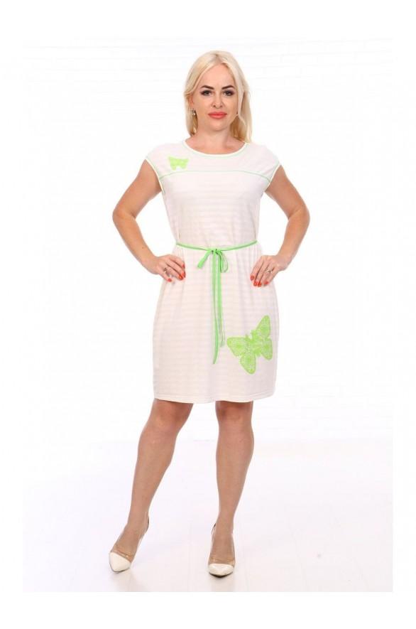 Женское платье Фрея (4604-freya)
