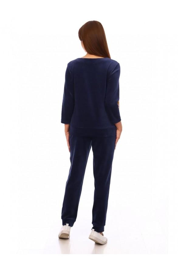 Женский костюм Вест (4647-vest)