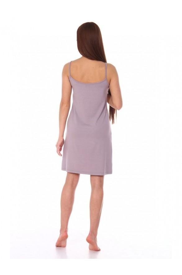 Женская ночная сорочка Эгида (4802-egida)