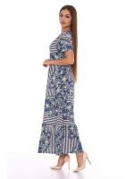 Женское платье Пелагея (4824-pelageya)