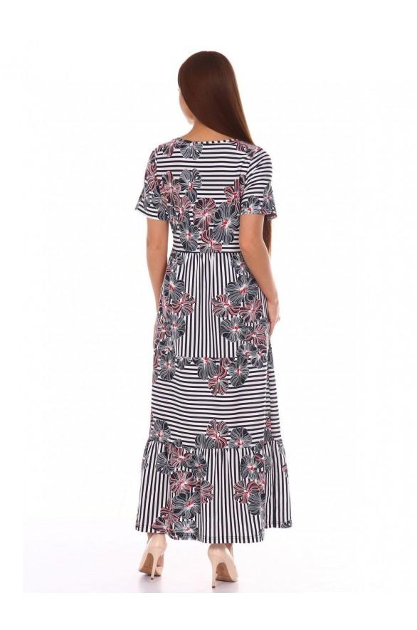 Женское платье Пелагея (4825-pelageya)