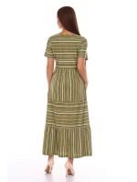Женское платье Пелагея (4826-pelageya)
