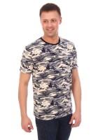 Мужская футболка (Модель - futbolka)