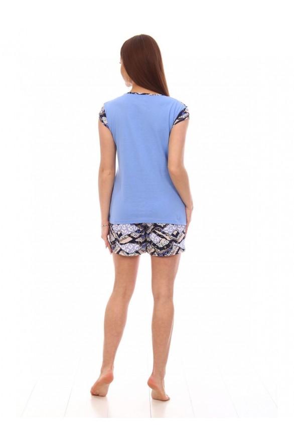 Женский костюм Вега (Модель - vega)
