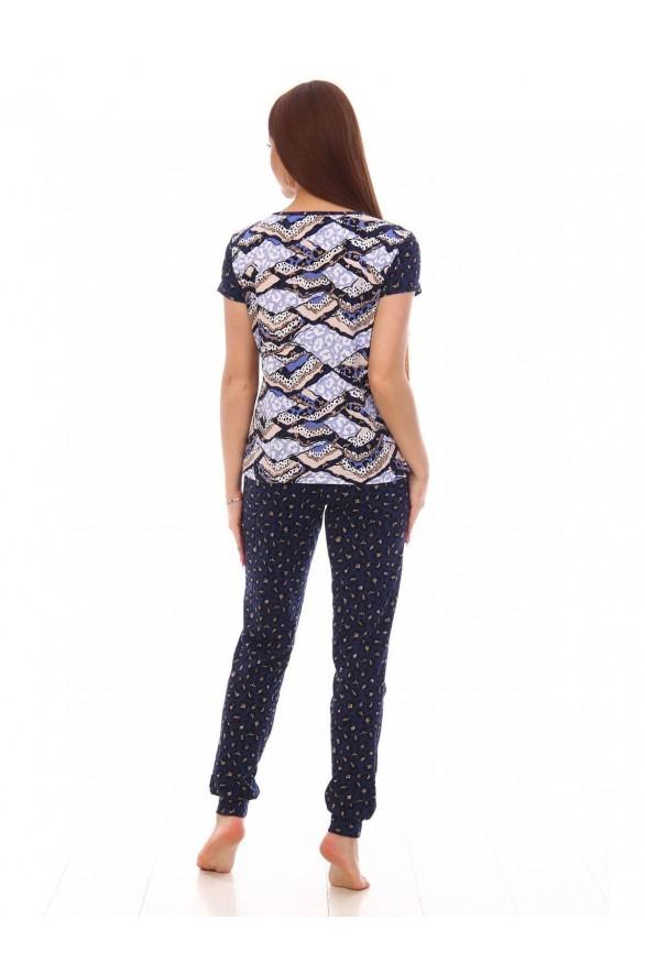 Женский костюм Сириус (Модель - sirius)