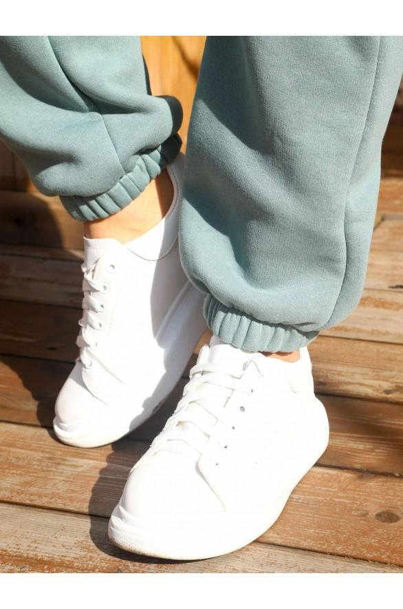 Женские брюки Холли (Модель - holli)