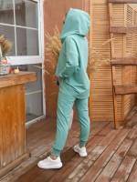 Женский костюм Мелисса (Модель - melissa)