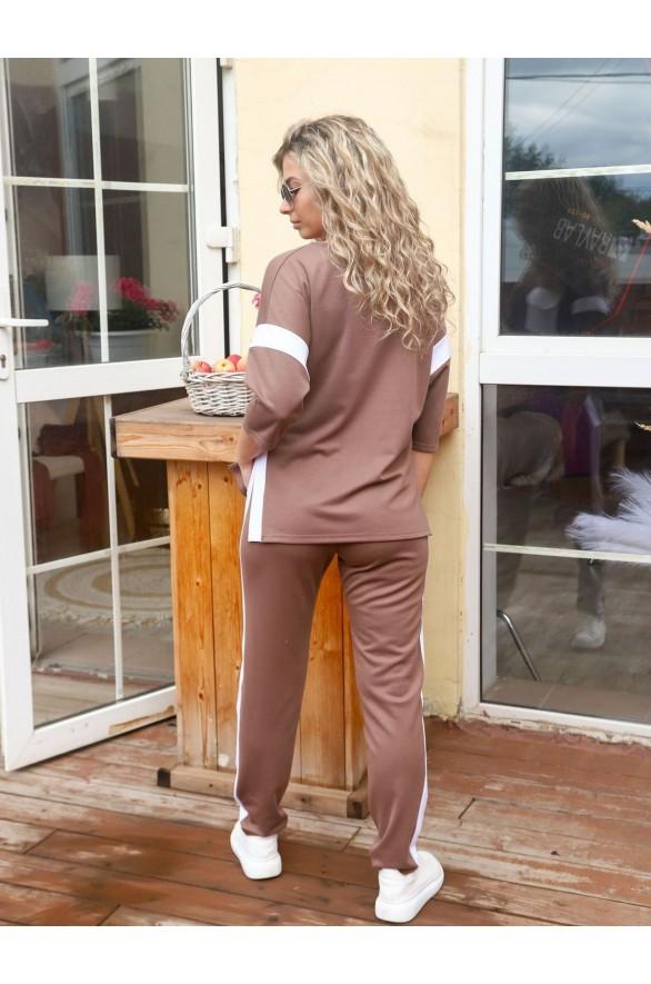 Женский костюм Стелла (Модель - stella)